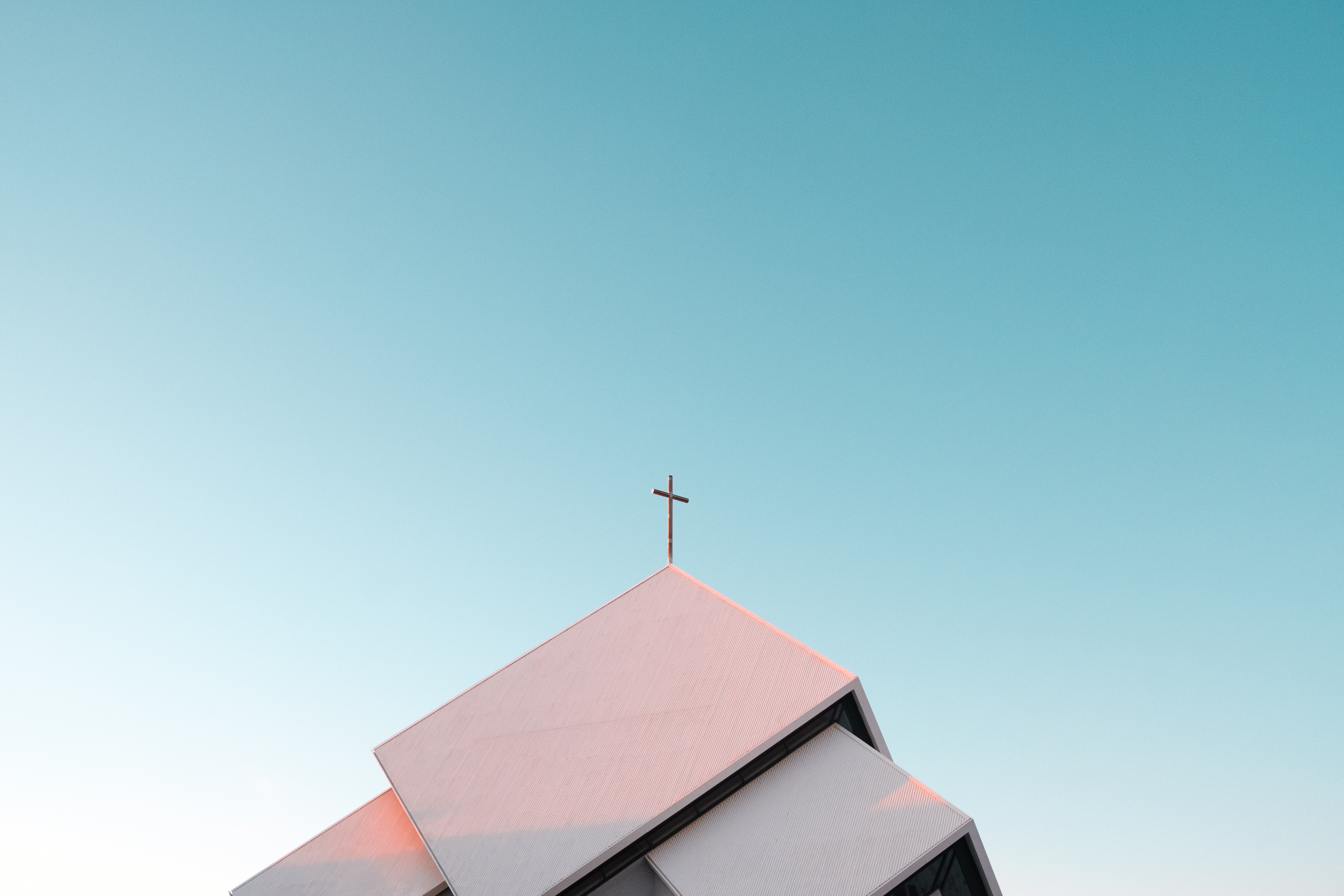'Gathering Souls for Jesus'