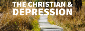 The Christian and Depression