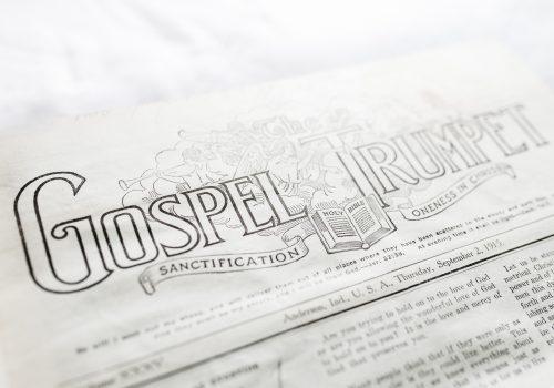 GospelTrumpet-7147
